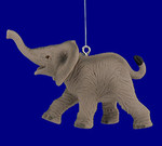 baby-elephant-ornament