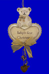 bear-heart-babys-first-christmas-ornament