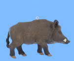 wild-pig-boar-ornament
