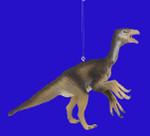 beipiasaurus-dinosaur-ornament