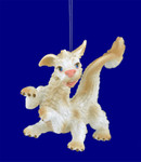 Baby Luck Dragon Ornament
