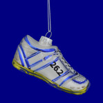 Marathon Race Tennis Shoe