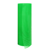 2' X40' BAR LINERS, GREEN