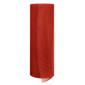2' X40' BAR LINERS, RED