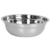 "17"" POLAR BASIN (12 QT)"
