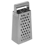 GRATER W/ HANDLE