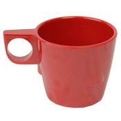 """7 OZ, 3 1/4"""" STACKING CUP"""