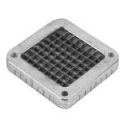 """PUSHER BLOCK FOR FRENCH FRY CUTTER 3/8"""" BLADE"""