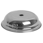 """9 3/4"""" MULTIFIT PLATE COVER"""