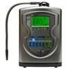Alkaline Water Ionizer Machine IONtech IT-757