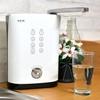 Alkaline Water Ionizer KYK Hisha