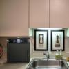 Premium Alkaline Water Ionizer Machine | IONia 12 plate