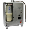 Alkaline Water Ionizer IONIA9 with filtration