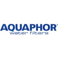 Aquaphor Water Filters