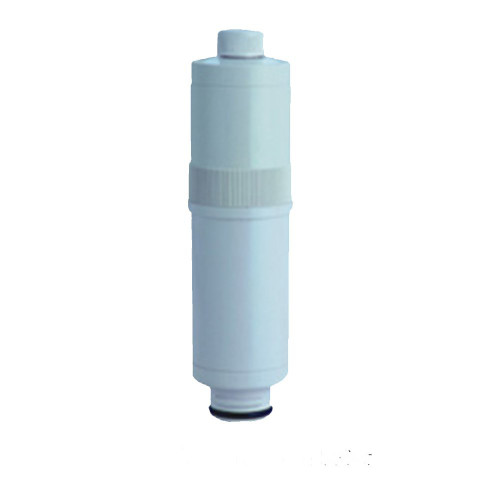 ACF-1 Replacement Filter for IonTech Alkaline Water Ionizers IT-530, IT-580, IT-636, IT-656, IT-737, IT-757, IT-589, IT-730, IT-750