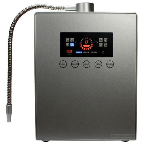 Alkaline Water Ionizer IONIA9