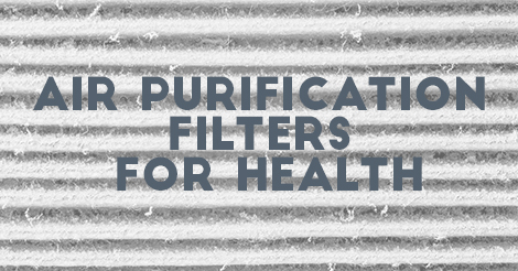 air-purification-filters-for-health-by-intelgadgets.com.jpg