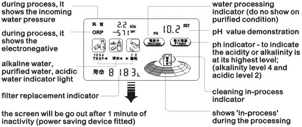 it-589-lcd-screen-pic.jpg
