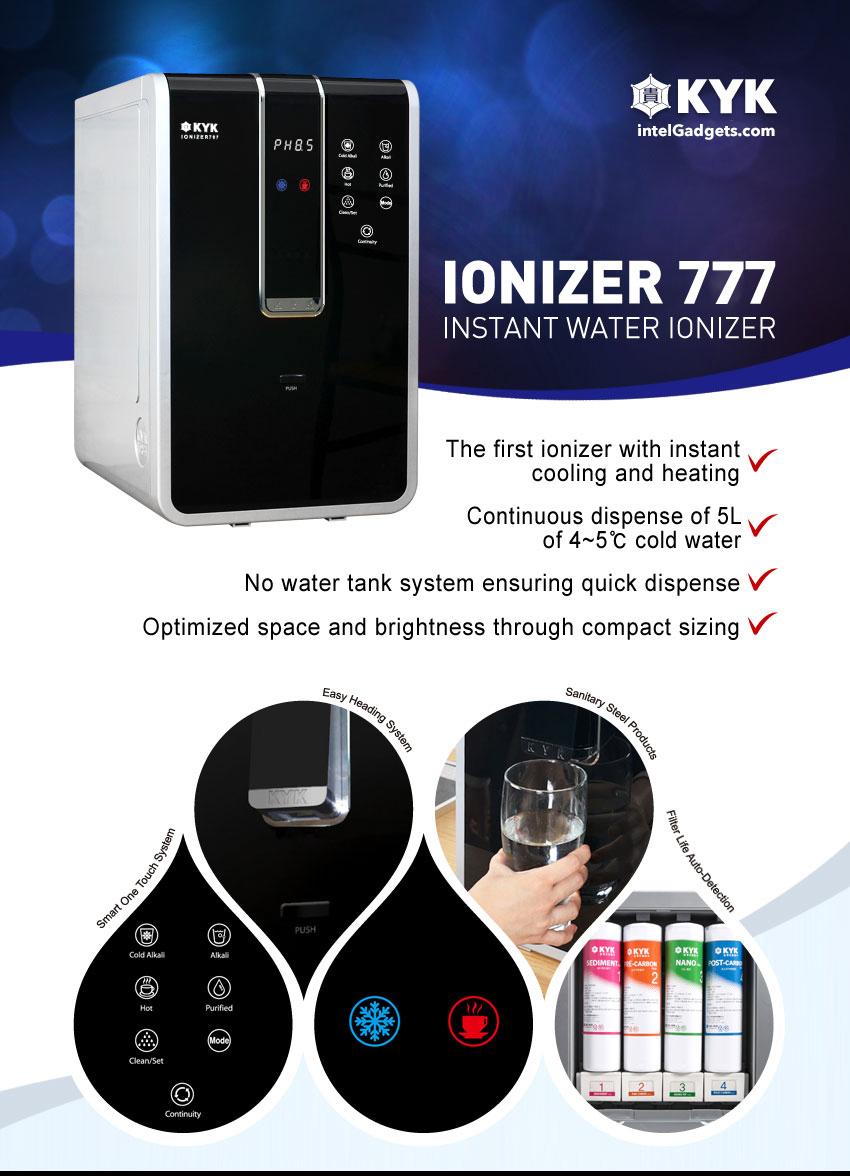 presentation-kyk777alkaline-water-ionizer-dispencer.jpg