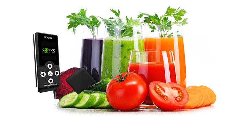 Why Test Nitrate Levels In Vegetables Intelgadgets Com