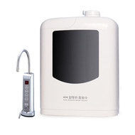 Alkaline Water Ionizer Machine | KYK 66000