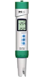 HM Digital ORP-200 ORP Meter Tester
