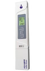 HM Digital AP-1 AquaPro TDS Meter Tester