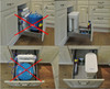 RO101 vs standard reverse osmosis