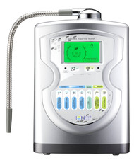 Alkaline Water Ionizer Machine IONtech IT-757