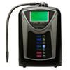 Alkaline Water Ionizer Machine IONtech IT-589