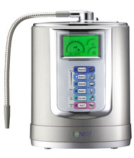 Luxury Alkaline Water Ionizer Machine IONtech IT-858