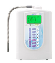 Alkaline Water Ionizer Machine IONtech IT-656
