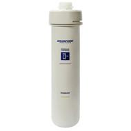 Aquaphor RO (K-50) Replacement Filter