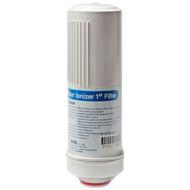 KYK Generation 2 Alkaline water ionizer machine 1st Replacement Filter