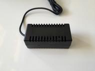 SGA-02 Rectangular Ion Array for Ionic Detox Foot Bath