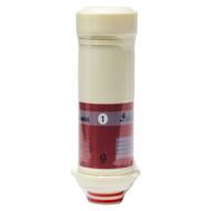 Replacement filter for Enkion 7 Alkaline Water Ionizer