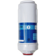 Crewelter9 Replacement filter2