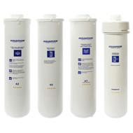 Aquaphor RO-101 Full set K5 K2 K7 RO Membrane