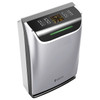 DREVAL D950 all-in-one air purifier humidifier 7 stage filtration UV lamp HEPA