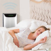Dreval D950 air purifier