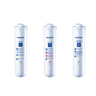 Aquaphor Crystal ECO replacement filters