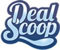 DealScoop