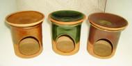 Handmade Oil Burner ACL-010