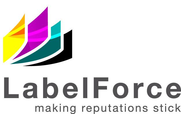 label-force.jpg