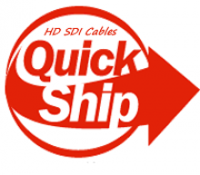 quick-ship-logo1-51074.png