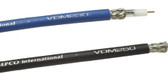 Gepco VDM230 RG59 Mini Coax HD SDI Cable - 1000ft