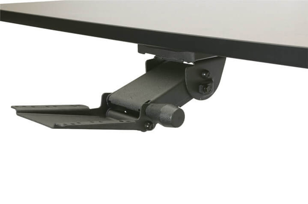 Viking AM17 Lift and Lock Adjustable Keyboard Arm