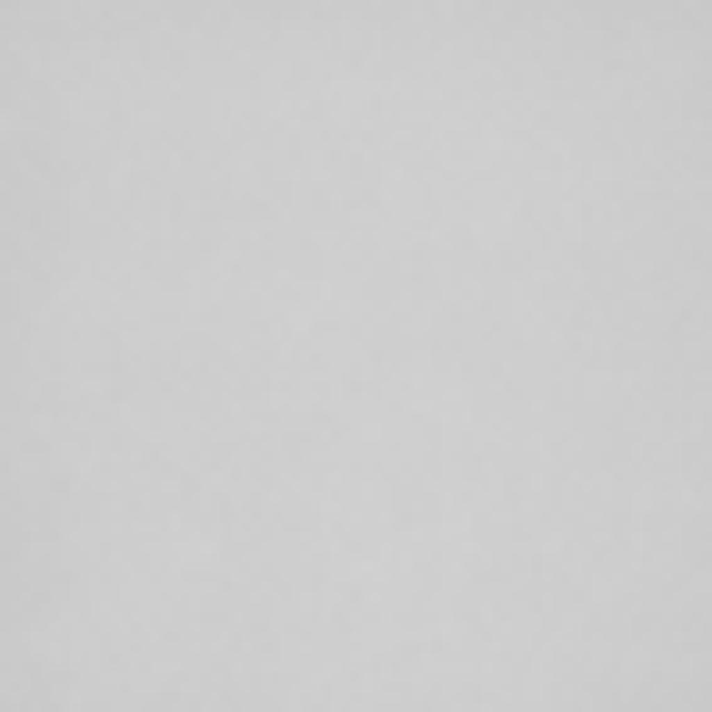 Dove Grey Laminate