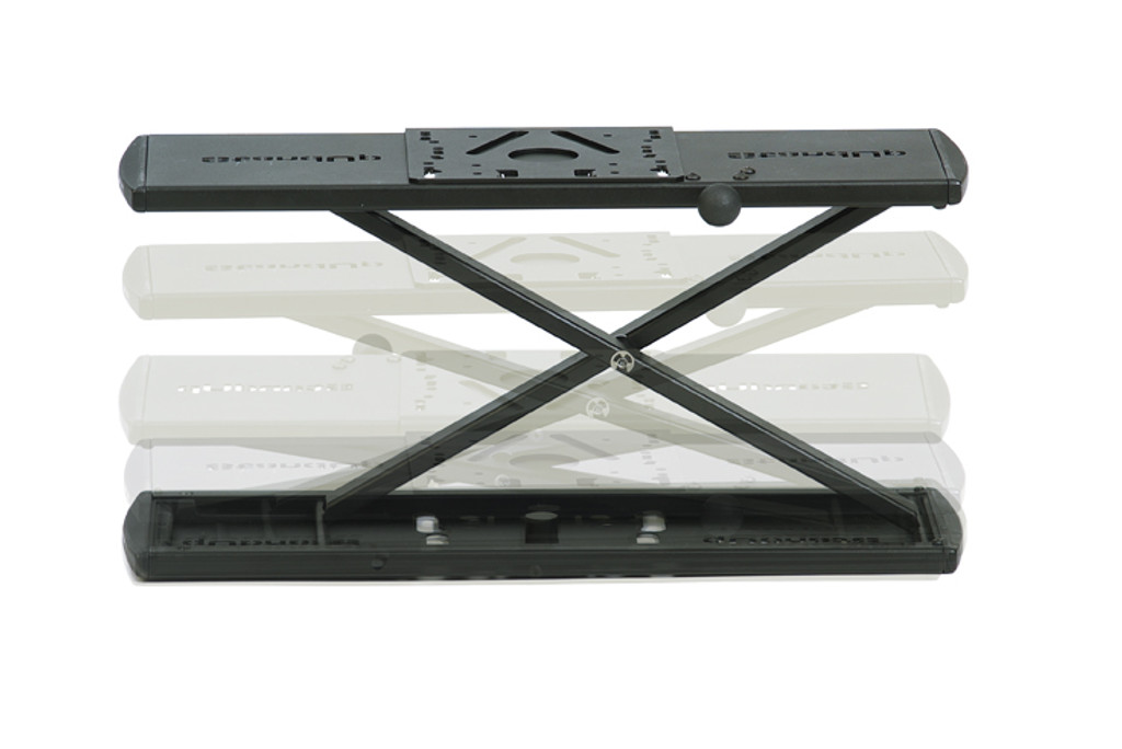 Stand Up Keyboard Tray Conversion Kit (SUP04)