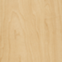 American Maple Laminate